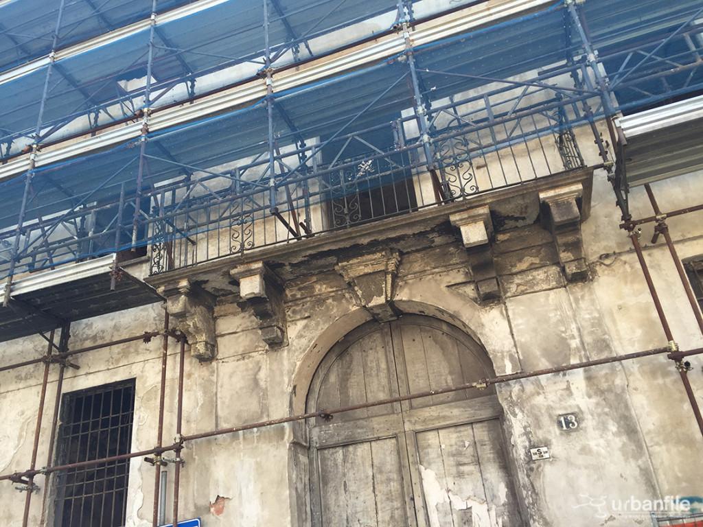 2016-06-18_Niguarda_Villa_Trotti_3