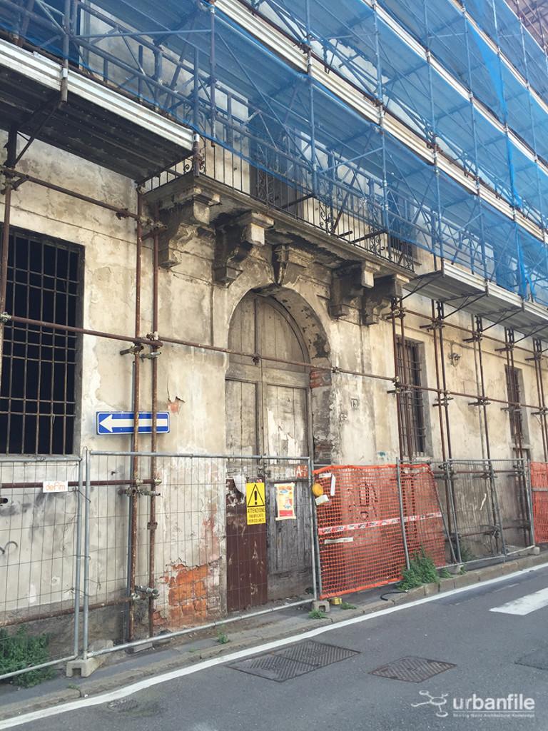 2016-06-18_Niguarda_Villa_Trotti_4