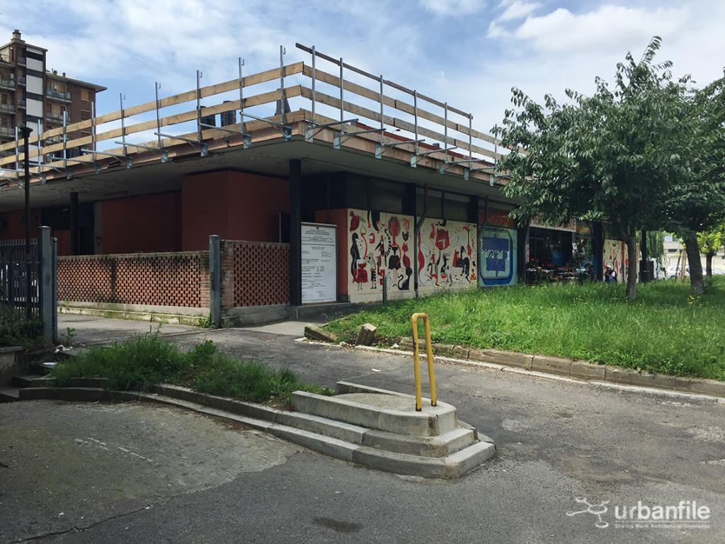2016-06-18_Pratocentenaro_15