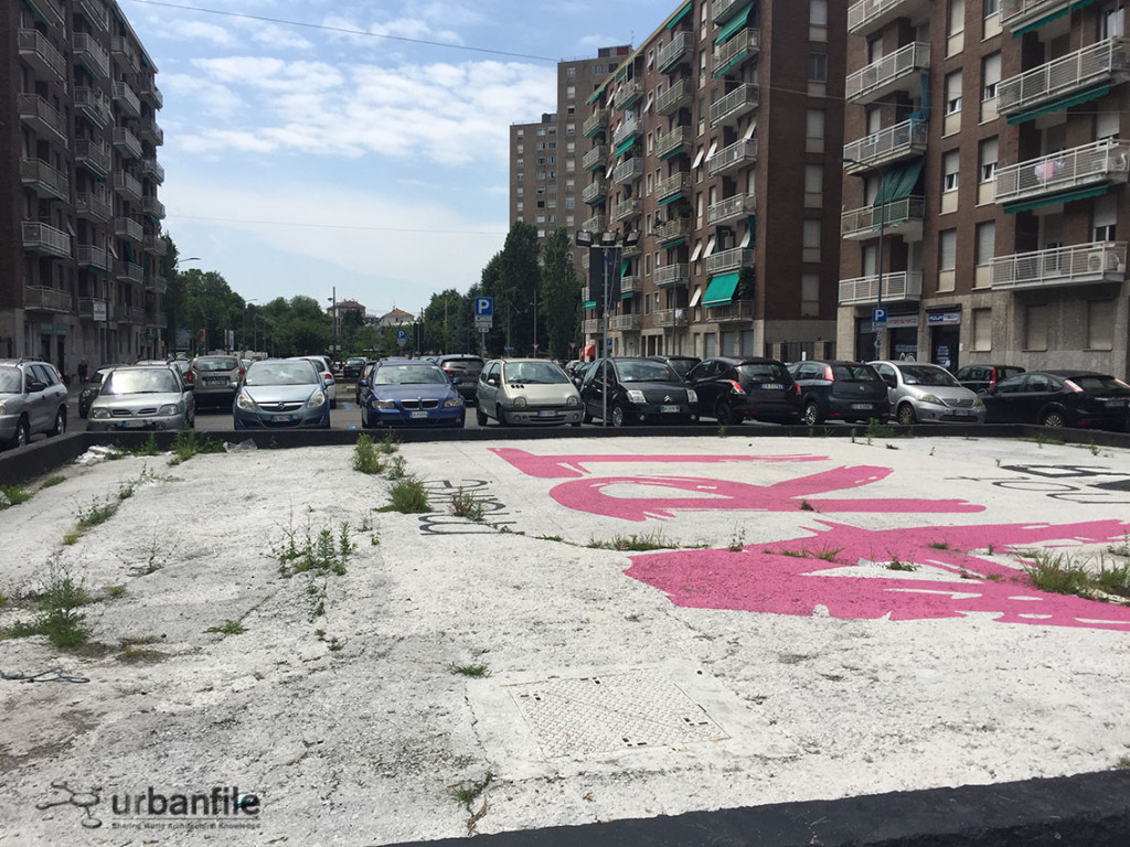 2016-06-18_Pratocentenaro_22