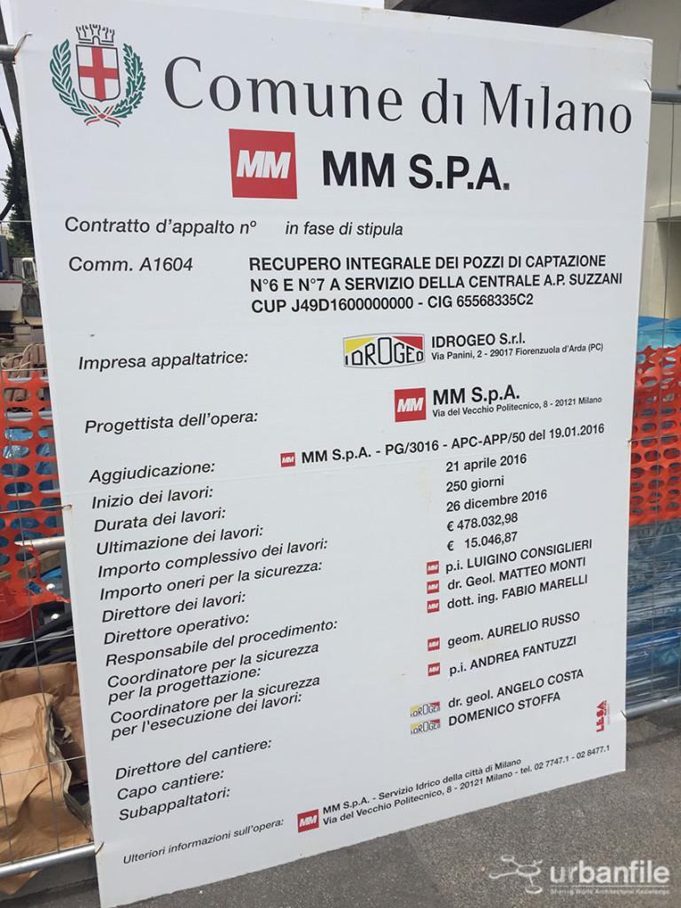 2016-06-18_Pratocentenaro_25