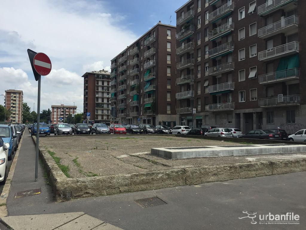 2016-06-18_Pratocentenaro_26