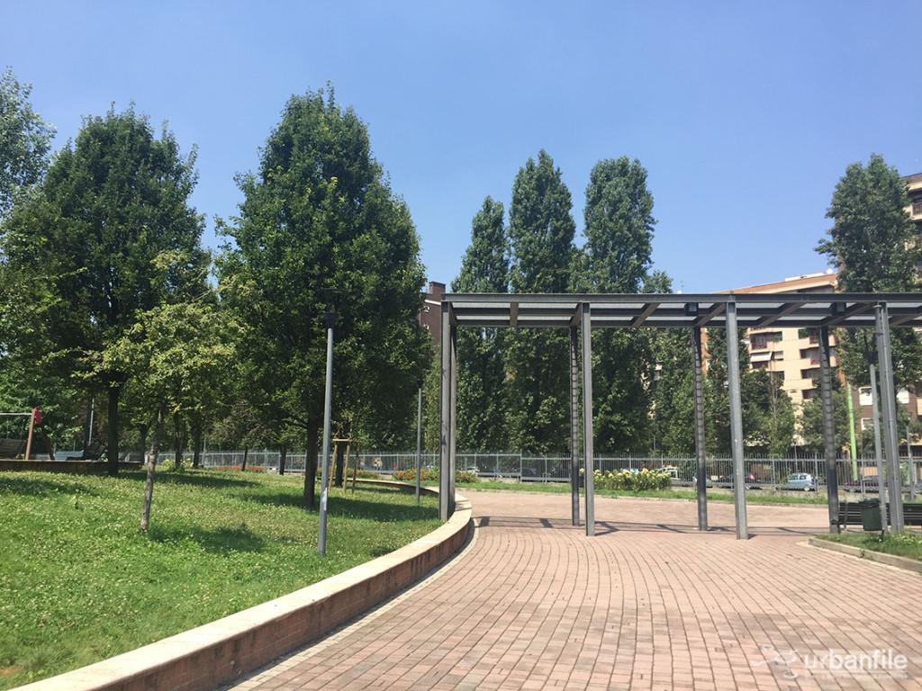 2016-06-19_Prato_Viale_Ca_Granda_26
