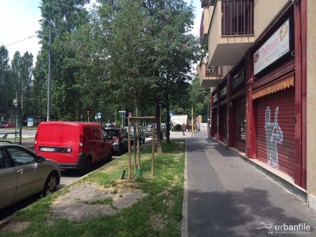 2016-06-19_Prato_Viale_Ca_Granda_5