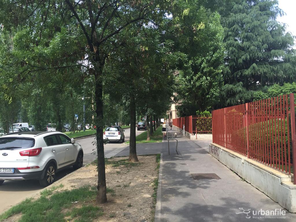 2016-06-19_Prato_Viale_Ca_Granda_6