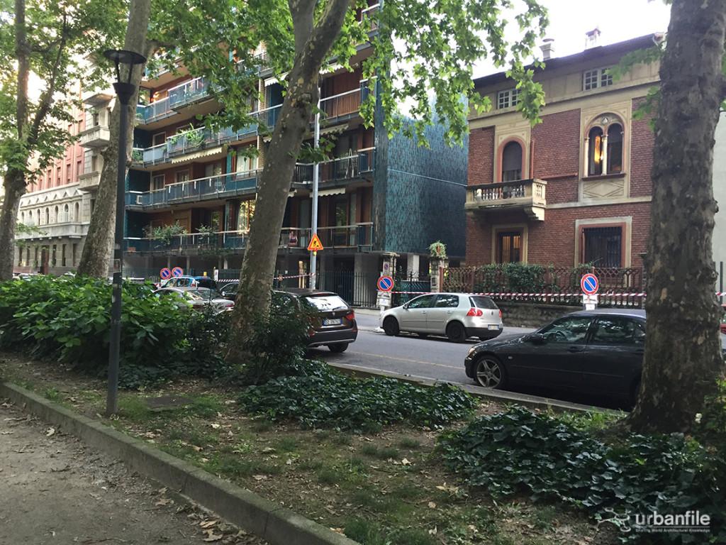 2016-07-05_Via_Domenichino_5