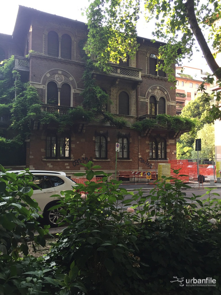2016-07-05_Via_Domenichino_6