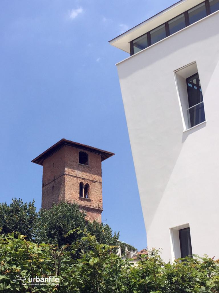 2016-07-06_Palazzo_Gorani_10