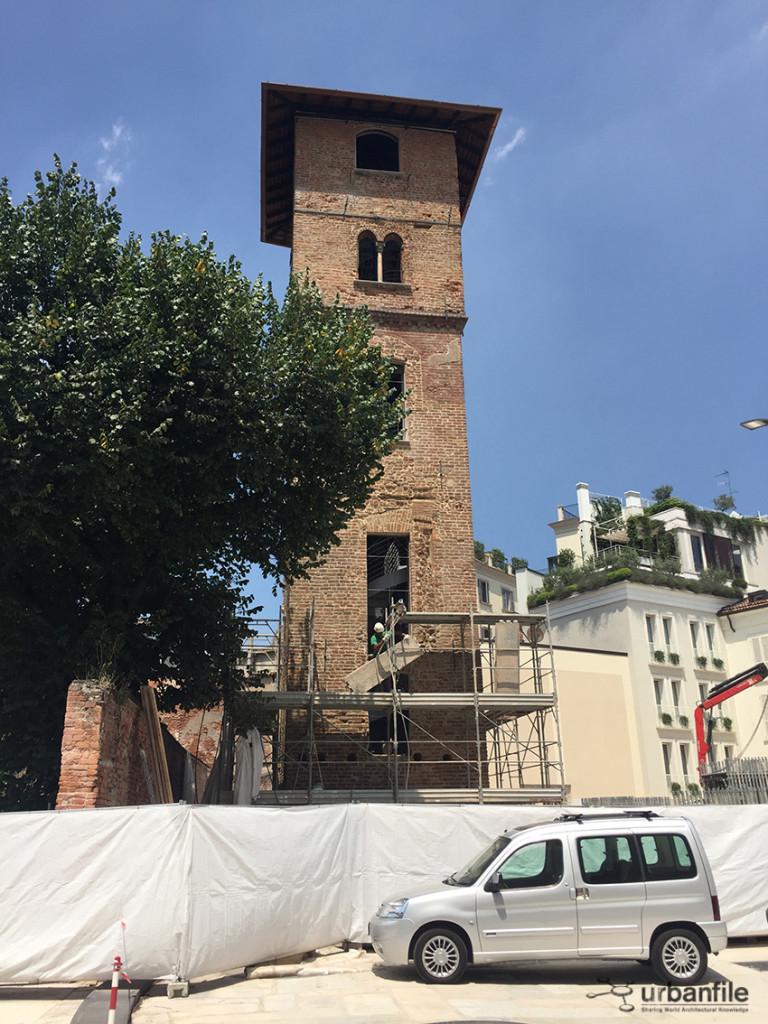 2016-07-06_Palazzo_Gorani_13