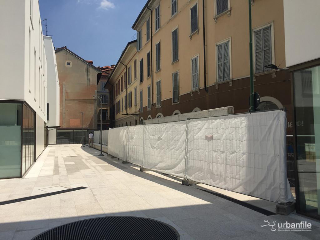 2016-07-06_Palazzo_Gorani_14