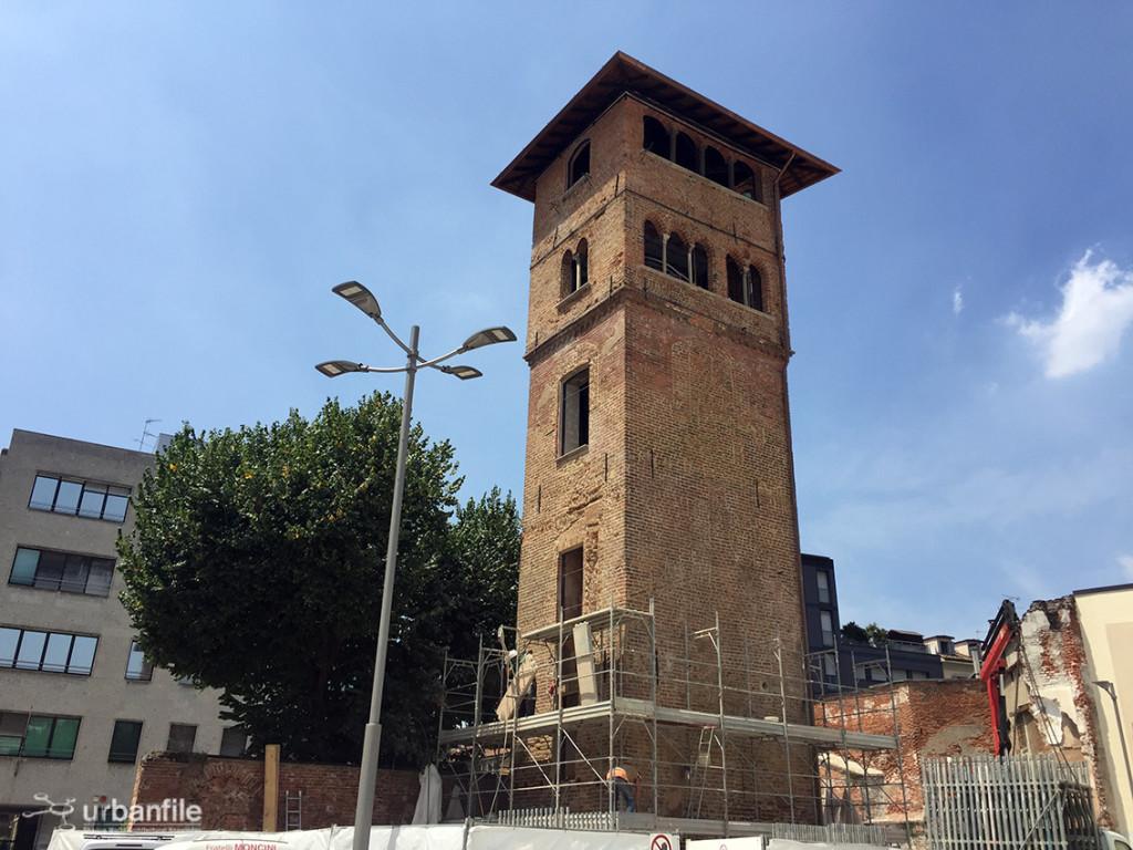 2016-07-06_Palazzo_Gorani_15