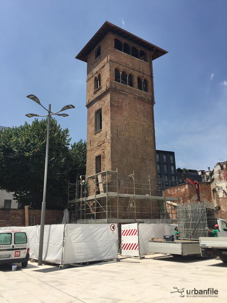 2016-07-06_Palazzo_Gorani_16