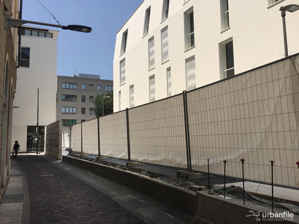 2016-07-06_Palazzo_Gorani_2