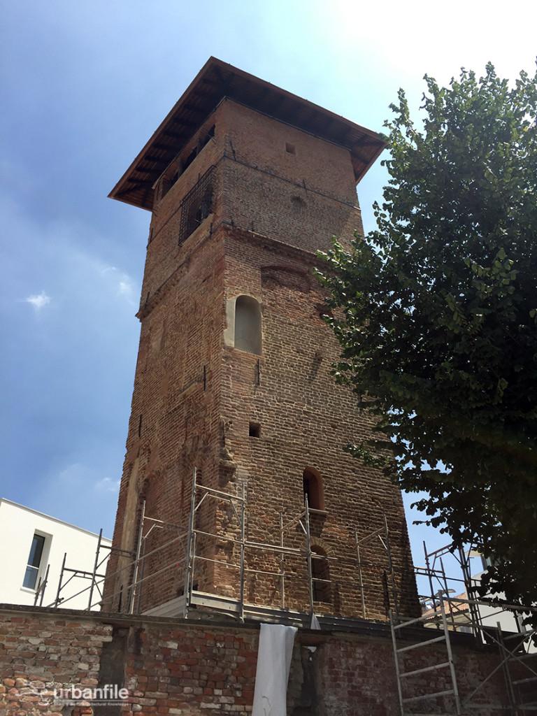 2016-07-06_Palazzo_Gorani_20