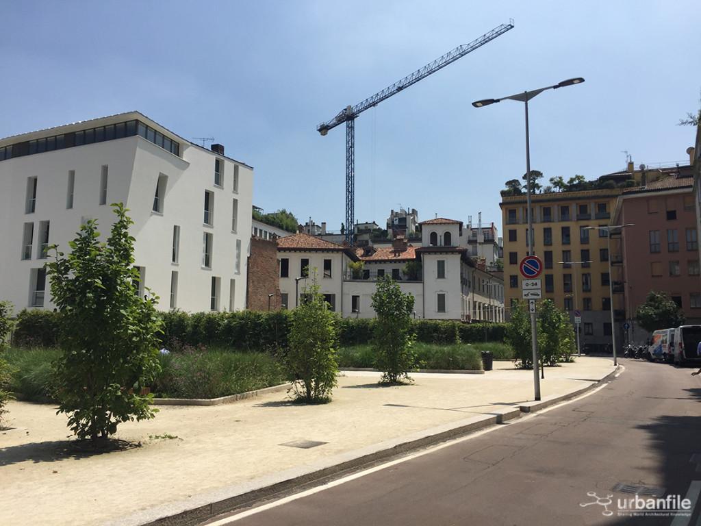 2016-07-06_Palazzo_Gorani_21