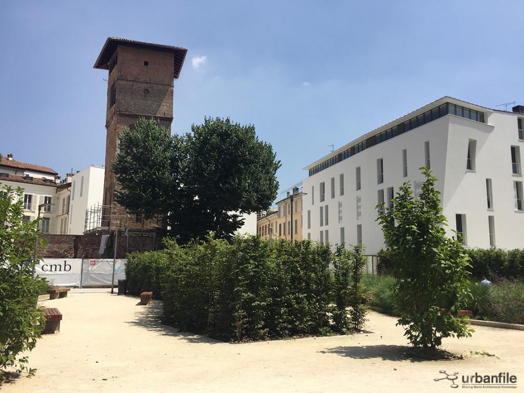 2016-07-06_Palazzo_Gorani_22