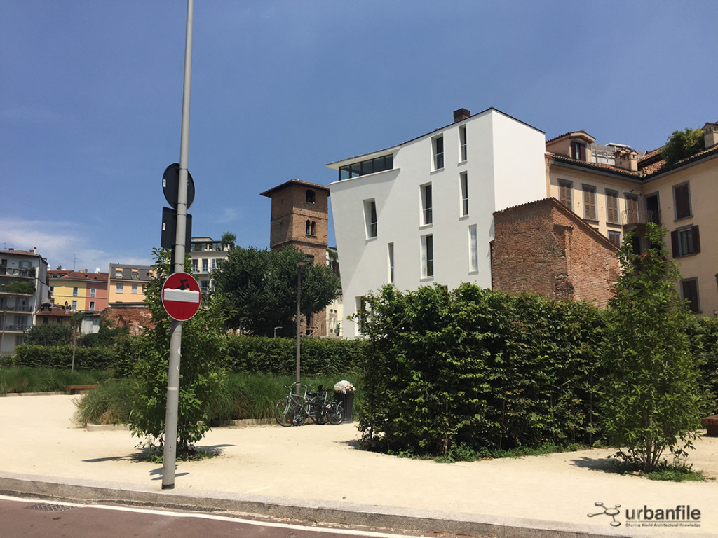 2016-07-06_Palazzo_Gorani_24