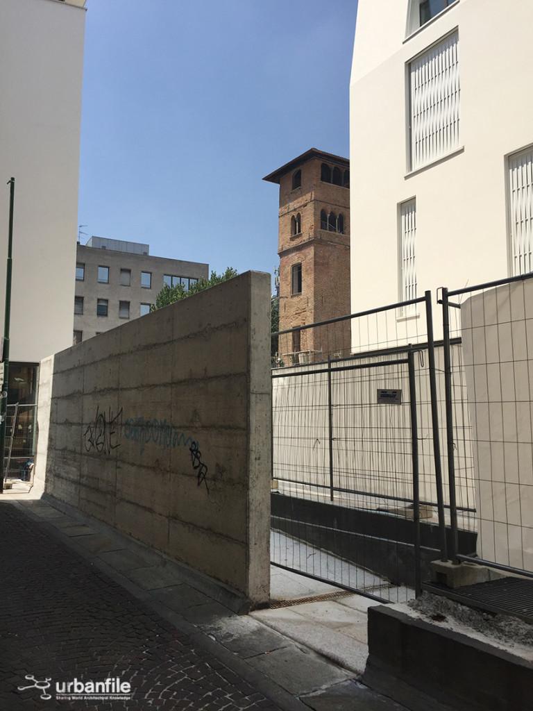 2016-07-06_Palazzo_Gorani_3