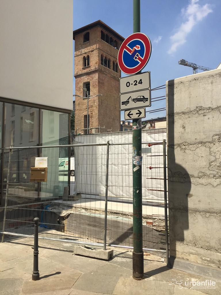 2016-07-06_Palazzo_Gorani_6