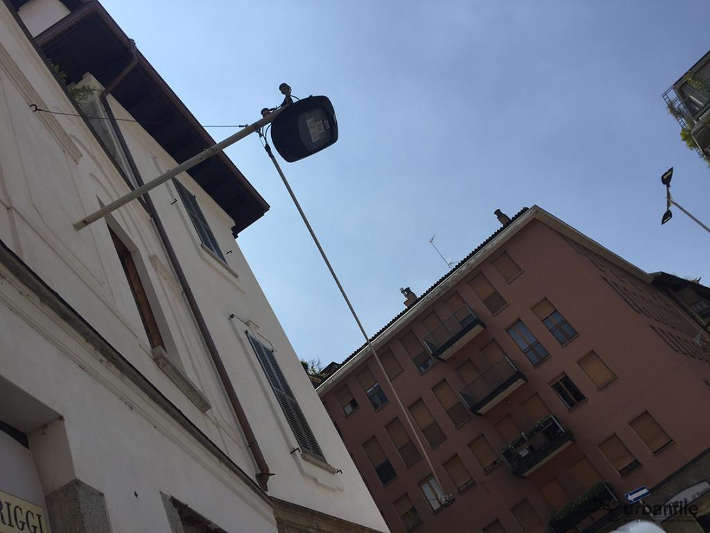2016-07-06_Palazzo_Gorani_7