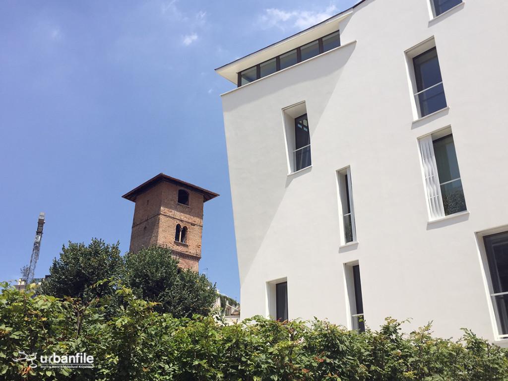 2016-07-06_Palazzo_Gorani_9