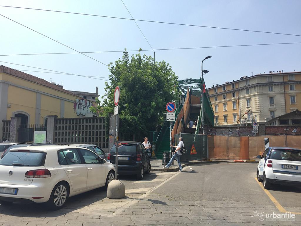 2016-07-08_Porta_Genova_Ponte_1
