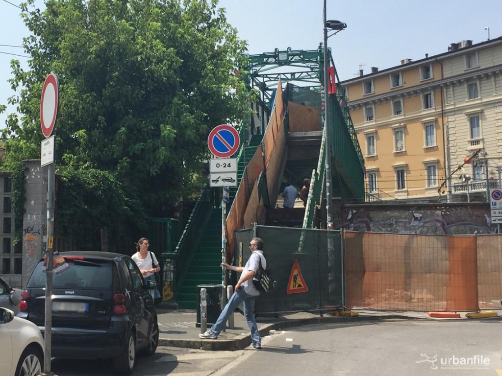 2016-07-08_Porta_Genova_Ponte_1B