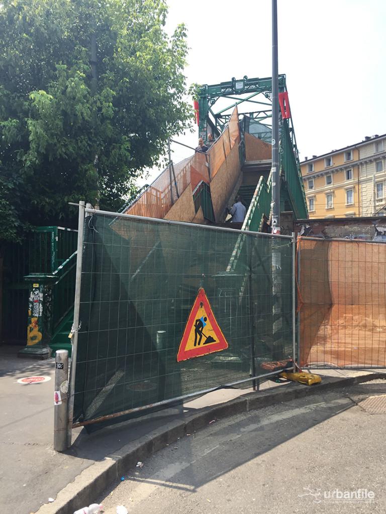 2016-07-08_Porta_Genova_Ponte_2