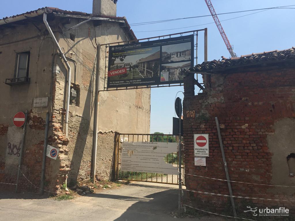 2016-07-09-Borgo-Cascina-Conti-Greco-11