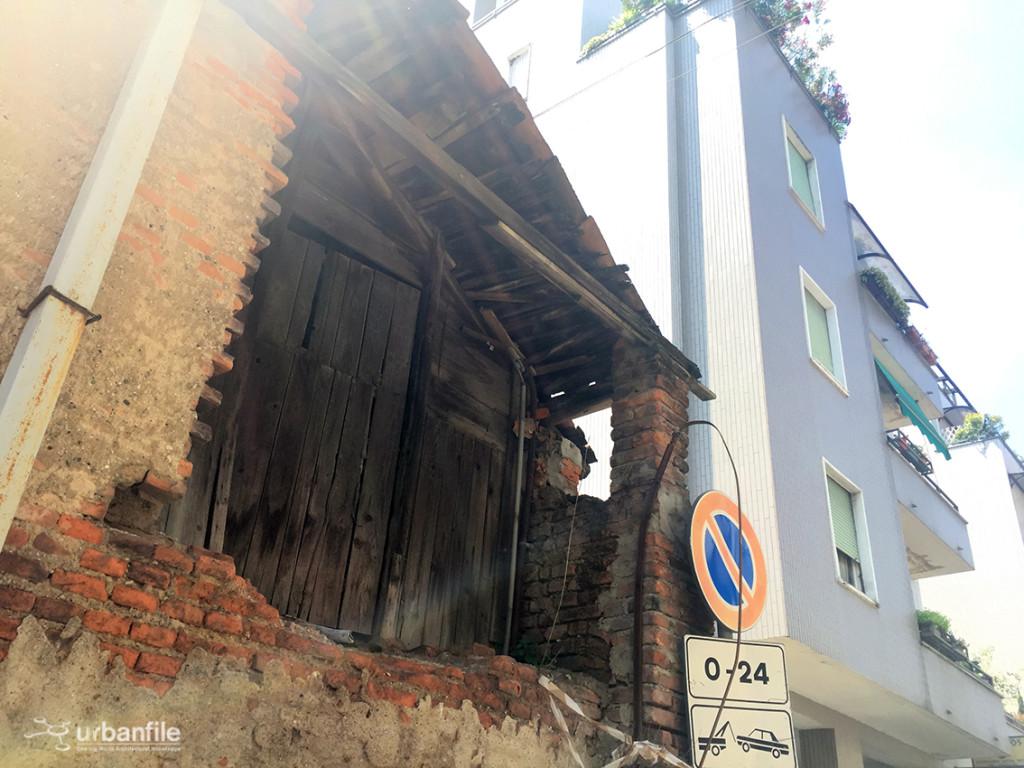 2016-07-09-Borgo-Cascina-Conti-Greco-13