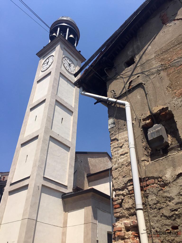 2016-07-09-Borgo-Cascina-Conti-Greco-14