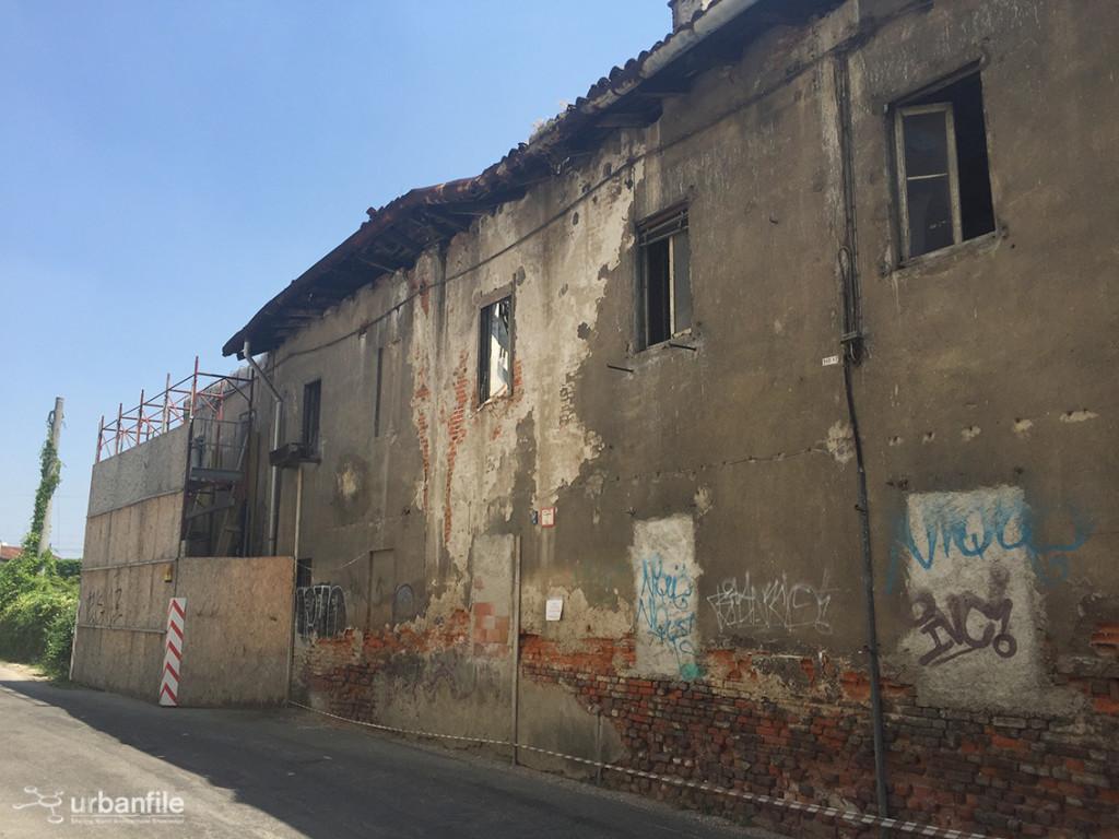 2016-07-09-Borgo-Cascina-Conti-Greco-16