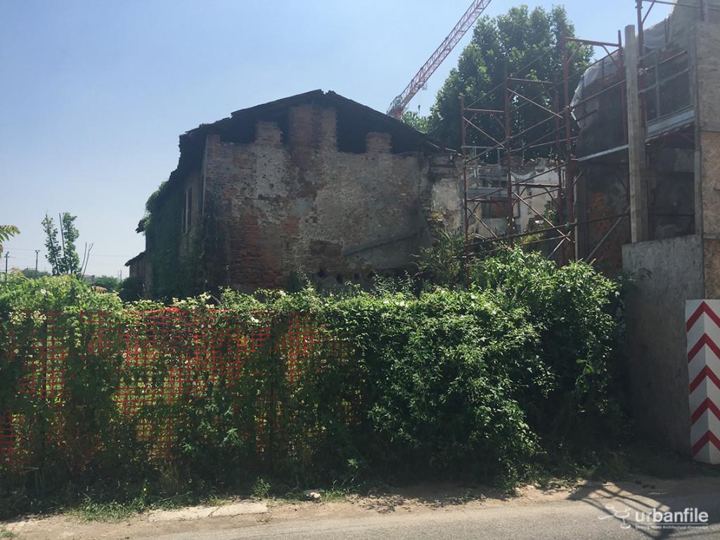 2016-07-09-Borgo-Cascina-Conti-Greco-17