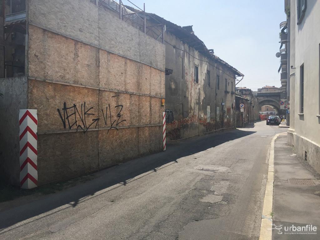 2016-07-09-Borgo-Cascina-Conti-Greco-18