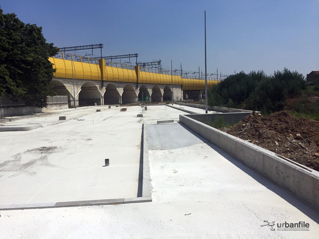 2016-07-09-Borgo-Cascina-Conti-Greco-8