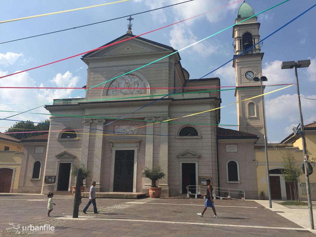 2016-07-09_Affori_Santa_Giustina_1
