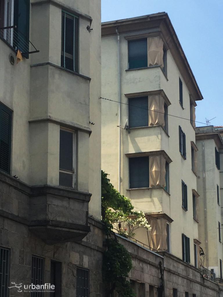 2016-07-09_Belinzaghi_Nava_7B
