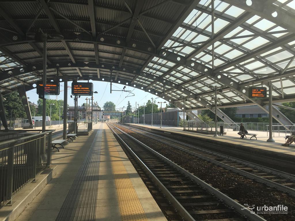 2016-07-10_Affori_23_Stazione