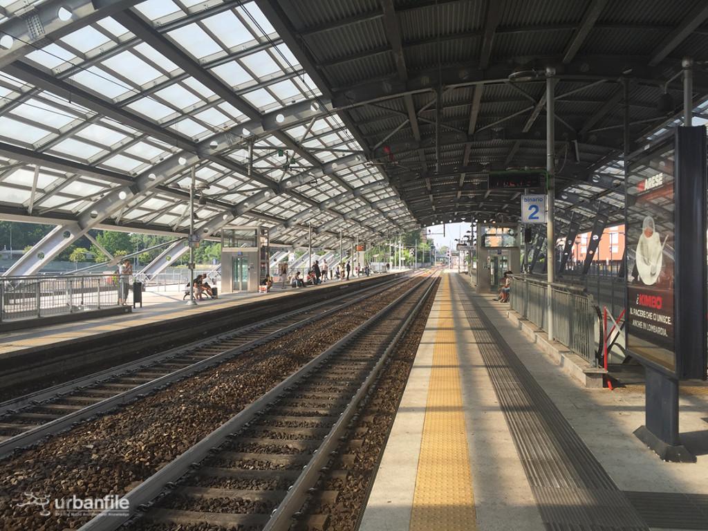 2016-07-10_Affori_24_Stazione