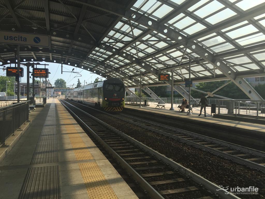 2016-07-10_Affori_25_Stazione