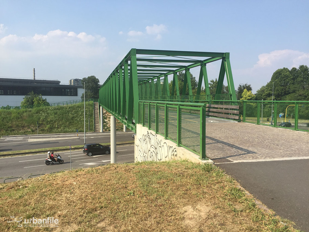 2016-07-10_Parco_Nord_10