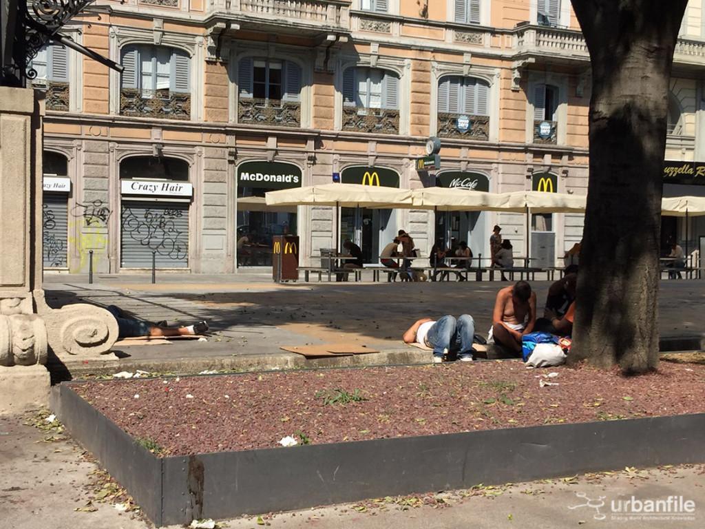 2016-07-11_Porta_Venezia_Degrado_1