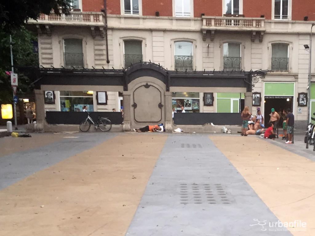 2016-07-11_Porta_Venezia_Degrado_2