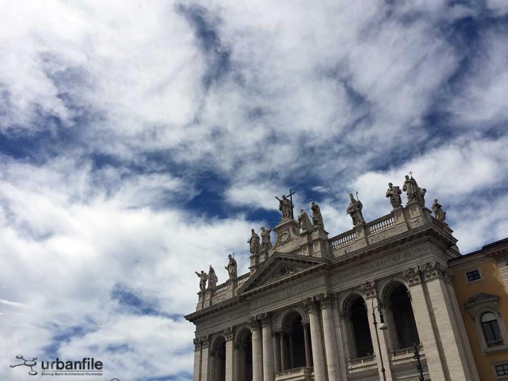 2016-07-16_Roma_San_Giovanni_0