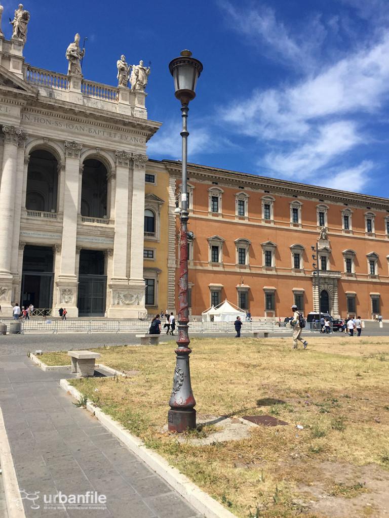 2016-07-16_Roma_San_Giovanni_3