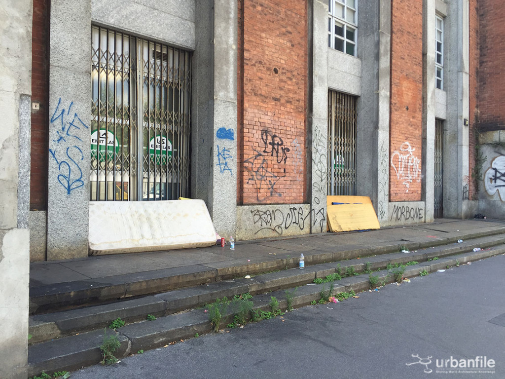 2016-07-19_Emit Feltrinelli_5