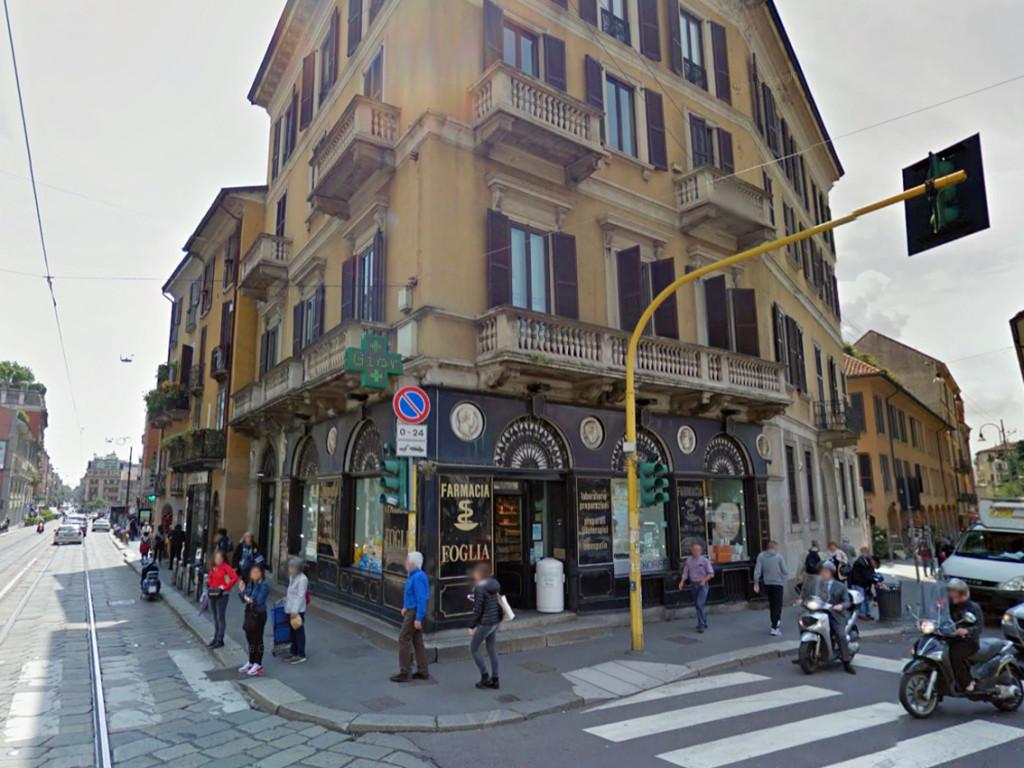 2016-07-21_Porta_Romana_3