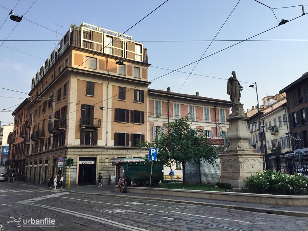 2016-07-21_Porta_Romana_Crocetta_1