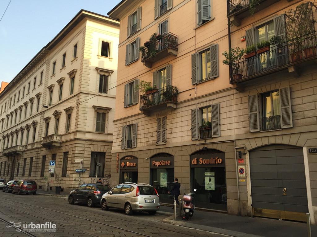 2016-07-21_Porta_Romana_Crocetta_11