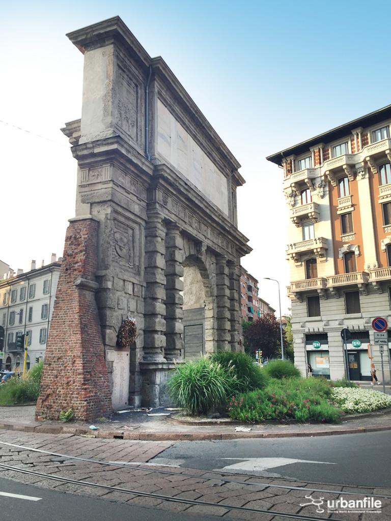 2016-07-21_Porta_Romana_Crocetta_19